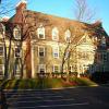 Thumbnail image for Woburn, MA – Ten Cedar Street